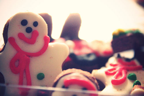 Christmas_Cookies_chisgraphy