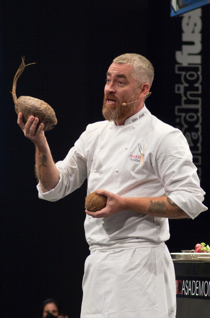 alex atala_madrid fusion